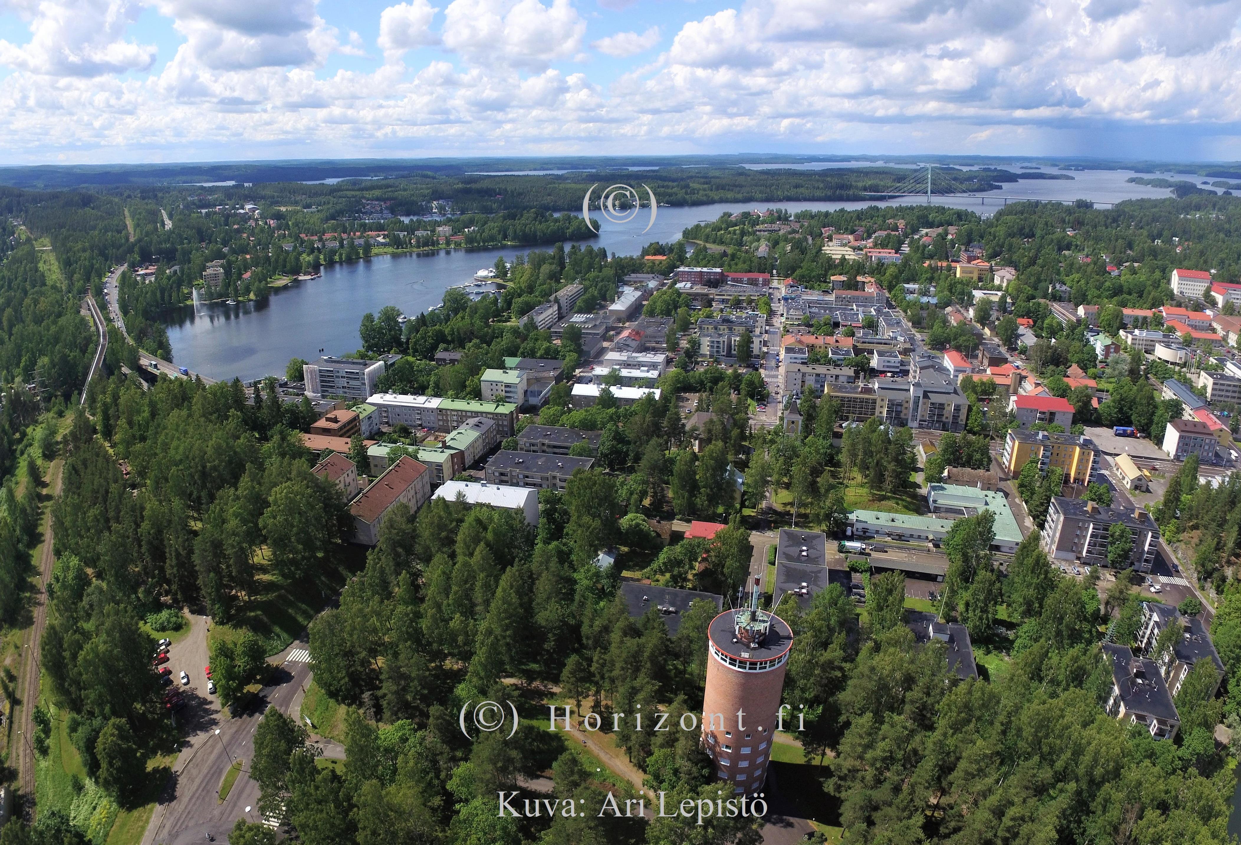 Suomi 24 Heinola