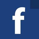 Horizont.fi Facebook