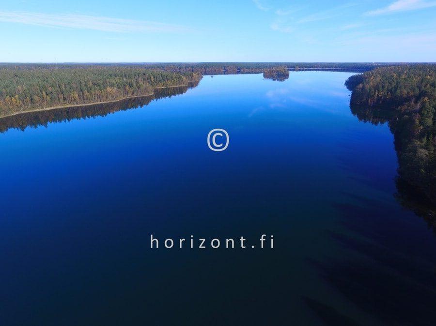 SÄÄKSJÄRVI - Nurmijärvi, 2016